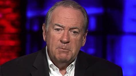 Gov. Huckabee reacts to AOC suggesting crime surge due to ...
