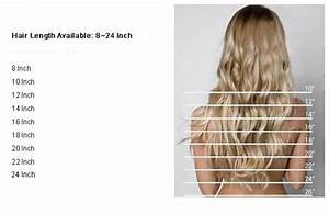 1000  Images About Types Of Hair Extensions On Pinterest