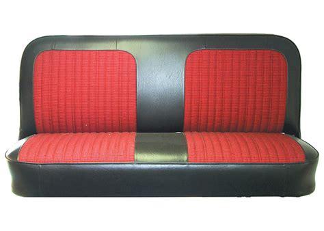 Truck Seat Covers-brotherstrucks.com