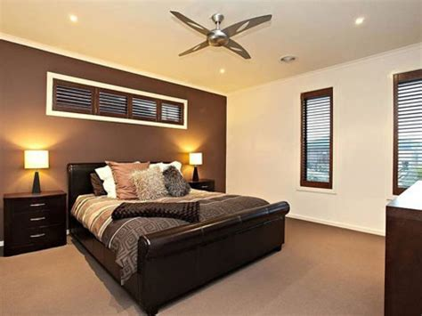 Colour Scheme Ideas For Bedrooms, Neutral Bedroom Paint