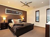 color schemes for bedrooms Colour scheme ideas for bedrooms, neutral bedroom paint ...