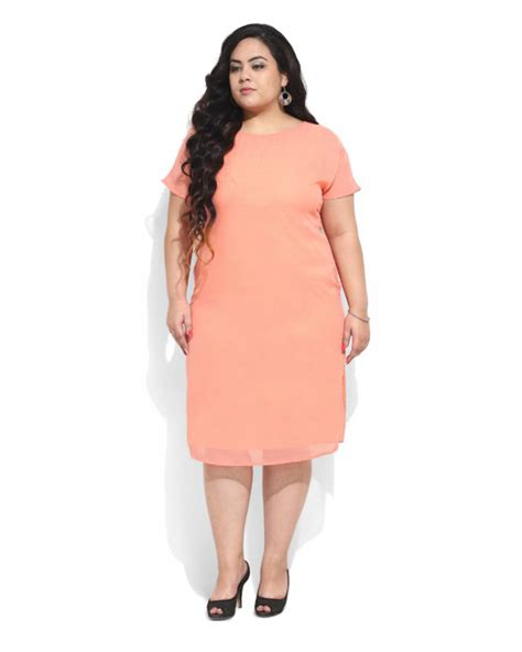 solid color dresses shop solid color dresses for at lurap