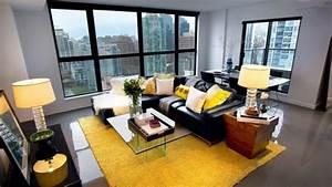Graue Wandfarbe Wohnzimmer : die besten 25 graue wohnzimmer ideen auf pinterest ~ Sanjose-hotels-ca.com Haus und Dekorationen