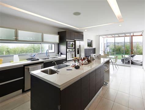 open kitchen design with island 77 modern kitchen designs photo gallery designing idea 7187