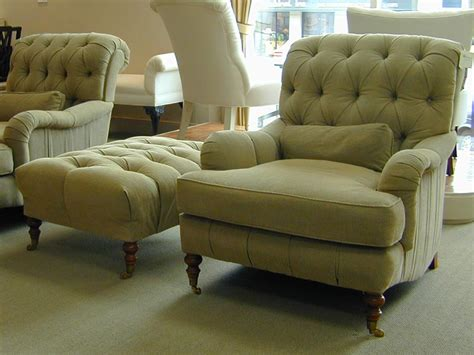 Furniture Re Upholstery by O Kelley S Upholstery Design Furniture Reupholstery