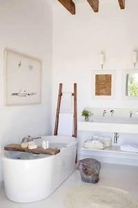 17 meilleures idees a propos de salles de bains With quelle couleur pour des toilettes 17 deco bureau cocooning