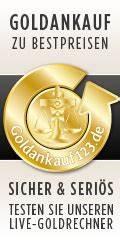 Goldwert Berechnen : gold ankauf wert nach aktuellem goldkurs orientiert ~ Themetempest.com Abrechnung