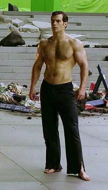 newly resurrected superman shirtless  justice league