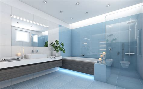 trends in bathroom design 2018 trends in bathroom design and decor