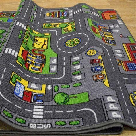 car play rug 42 recuerdos inolvidables de todos los que nacimos en los 1986