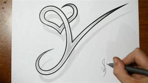 fancy letter y designs fancy letter y designs letters