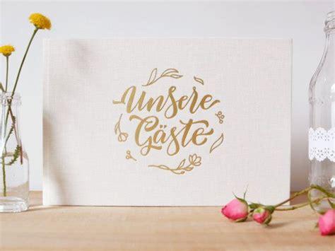 gaestebuch hochzeit hochzeitsgaestebuch gaestebuch wedding