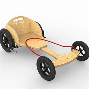 how to build a wooden go kart - Google Search