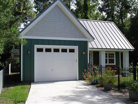 the garage shop plans the garage plan shop 187 1 car garage plans