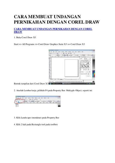 undangan pernikahan file corel draw kata kata mutiara