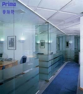 marvelous cloison de separation en verre cloison de With good electricite a la maison 10 pose de briques de verre