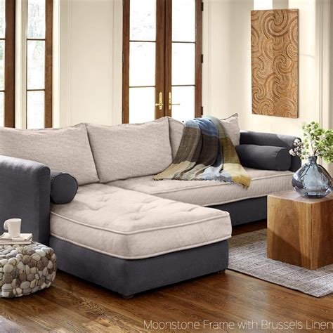 Eco Friendly Sleeper Sofa by 15 Best Ideas Eco Friendly Sectional Sofa Sofa Ideas
