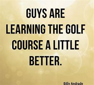 Golf Quotes Pictures and Golf Quotes Images with Message - 58