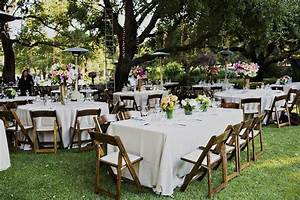 25 small wedding ideas tropicaltanninginfo With small wedding and reception ideas