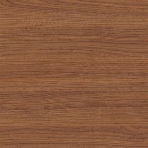 medium wood walnut wood fine medium color texture seamless 04505