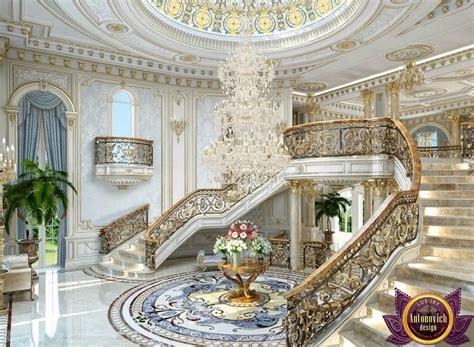 house interior design in pakistan
