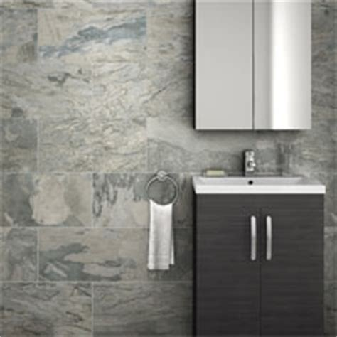 Bathroom Tiles   Wall & Floor Tiles From £9.97/m²