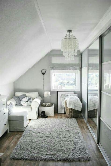 Ankleidezimmer Ideen Instagram by Rabbitgooing Ohitspeyton Instagram Peymarie