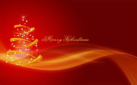 Merry Christmas Everyone And A Happy New
