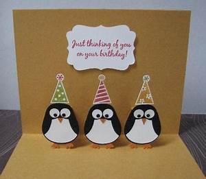 Greeting Card Design Ideas