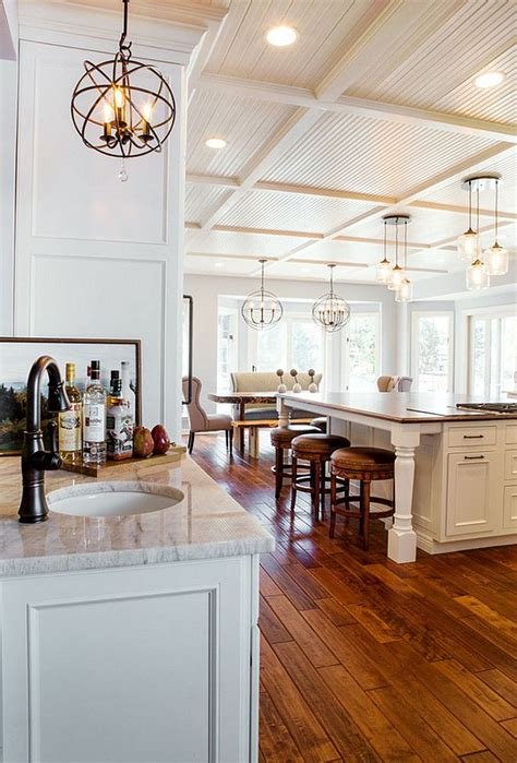 1000+ Ideas About Bar Cabinets On Pinterest  Wet Bars