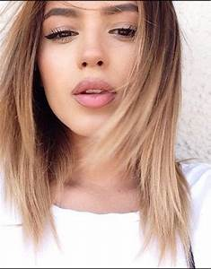 Exclusive Shoulder Length Hairstyles Hairstyle For Women