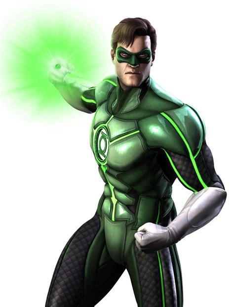 image de green lantern green lantern