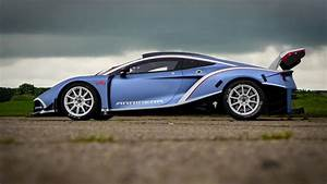 Wallpaper Arrinera Hussarya GT, supercar, speed, Cars
