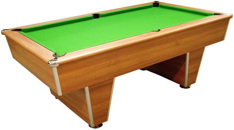 pool tables direct reviews harvard american pool table 7ft free delivery