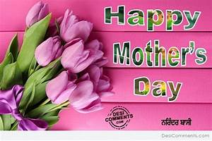 Mother's Day Pictures, Images, Graphics - Page 2
