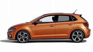 Volk Wagon  Volkswagen Polo 2018 India Launch