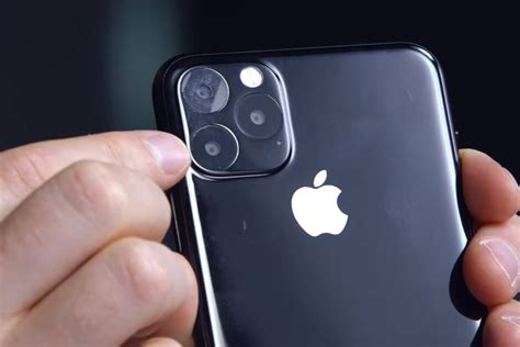 iphone series include coprocessor dubbed apple