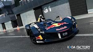 Bac Mono Prix : project cars page 206 ~ Maxctalentgroup.com Avis de Voitures