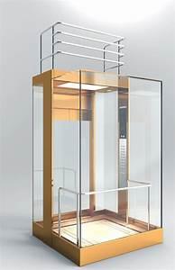 Passenger Elevator  Cargo Elevator High Quality  U0026 Best Price