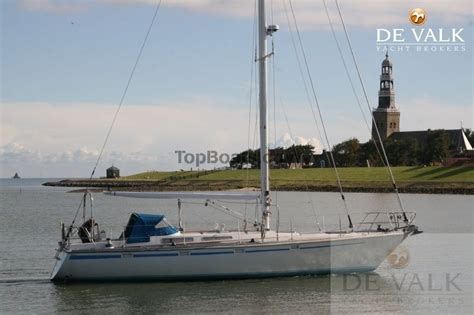 Boten Te Koop Uk by Trintella 42 In Amsterdam Used Boats Top Boats