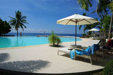 mangodlong paradise beach resort best resort in the