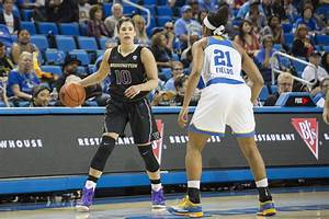 Around the League: Women's basketball All-Americans, ASU ...