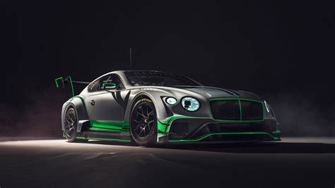 Bentley Continental Wallpaper by 2018 Bentley Continental Gt3 Wallpapers Hd Images