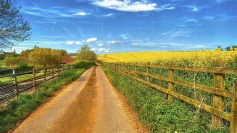 Subscribe to envato elements for unlimited stock video downloads for a single monthly fee. Spring Farm Scenes Wallpapers - Top Free Spring Farm ...