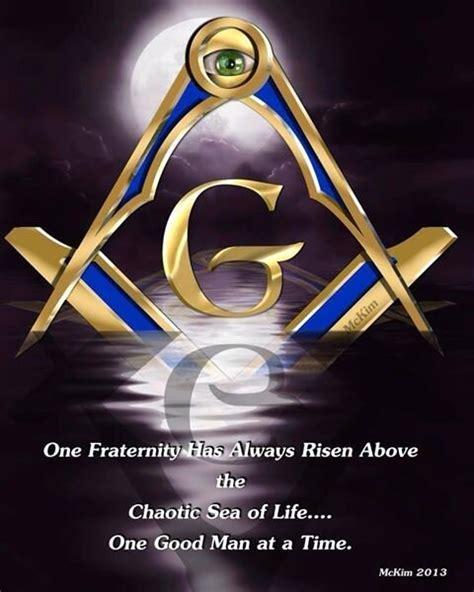 freemasonry and illuminati illuminati freemason illuminaikenya