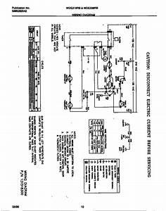 Hps Transformer Wiring Diagram
