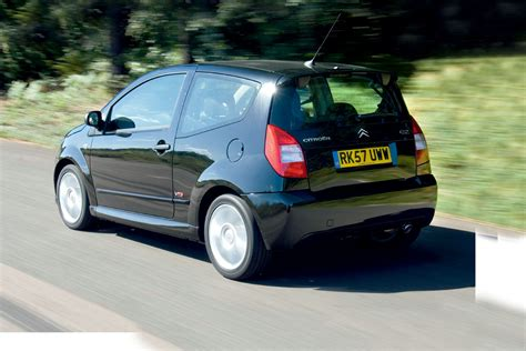 Welcome to c2c rail, for services to and from london, southend and elsewhere in essex. Citroen C2 VTS 1.6 HDi   Auto Express