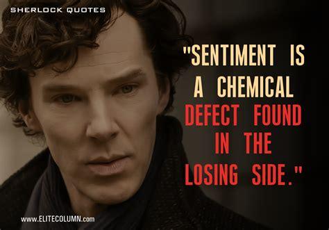 sherlock quotes series popular detective elitecolumn main fascinating naveen sivakumar source
