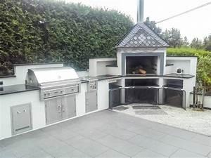 Küchenzeile Selber Bauen : au enk che selbst bauen komponenten zum bau ~ Watch28wear.com Haus und Dekorationen