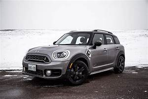 Mini Countryman S : review 2018 mini cooper s e countryman all4 canadian auto review ~ Melissatoandfro.com Idées de Décoration